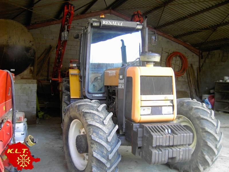 renault 110-5410
