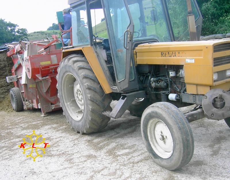 renault 781-s-10