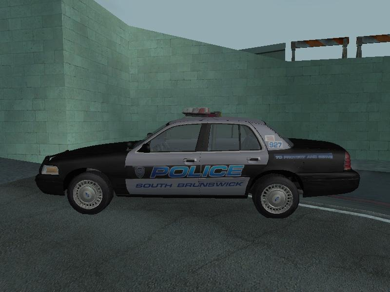 GTA San Andreas Cars [OWNED] Galler10