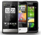 HTC Smart - OS Brew Mobile Platform Autre_10