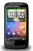 [ONX] Htc One X - le Wiki Mini_d10