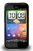 [HD2] Rom base WP7 uniquement Mini_i10