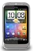 Pb Protection Ecran HTC  P170 Mini_w10