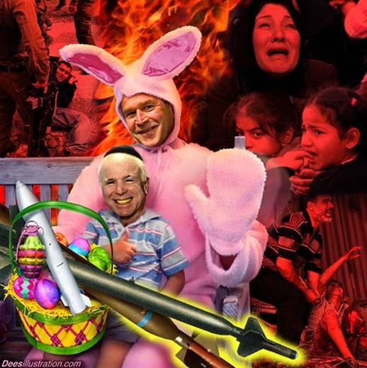 Forum du 4 août 2008 Easter10