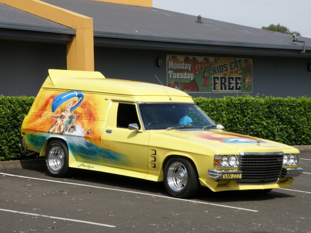 Sundowners Cruise and Picnic photos Pa230026