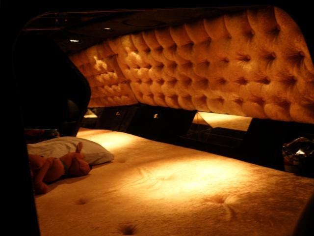 Drive in night photos  Pb190033