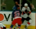 (1) New York Rangers vs (8) Ottawa Senators - Playoffs Round 1 - Page 34 12112310