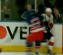 (1) New York Rangers vs (8) Ottawa Senators - Playoffs Round 1 - Page 34 12122910