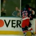 (1) New York Rangers vs (8) Ottawa Senators - Playoffs Round 1 - Page 34 12135_10