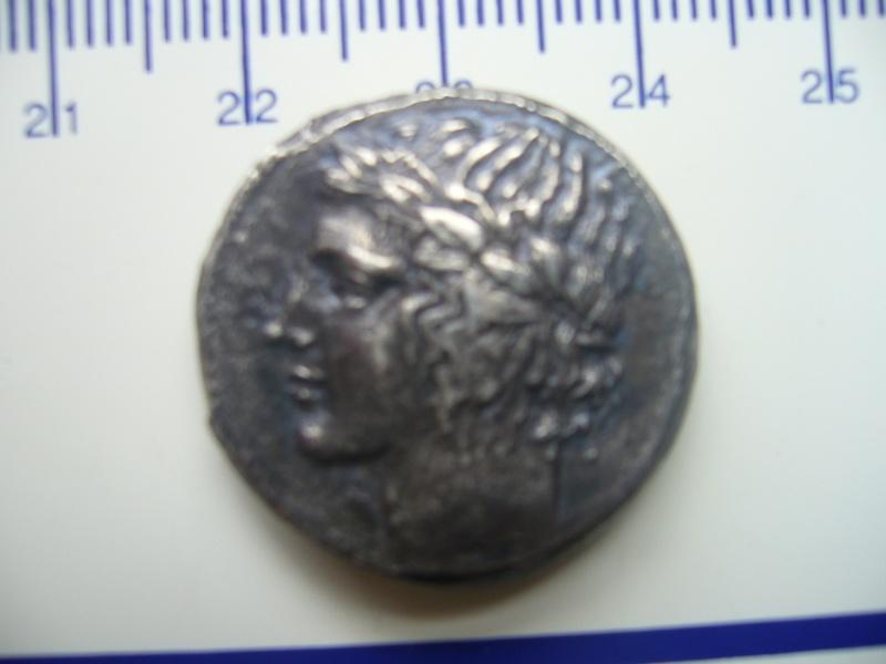 Tetradracma de Sicilia P1050321