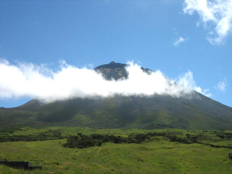 Açores en fin juin - mi-juillet Picopi10