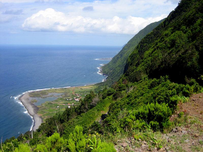 Açores en fin juin - mi-juillet Saojof10