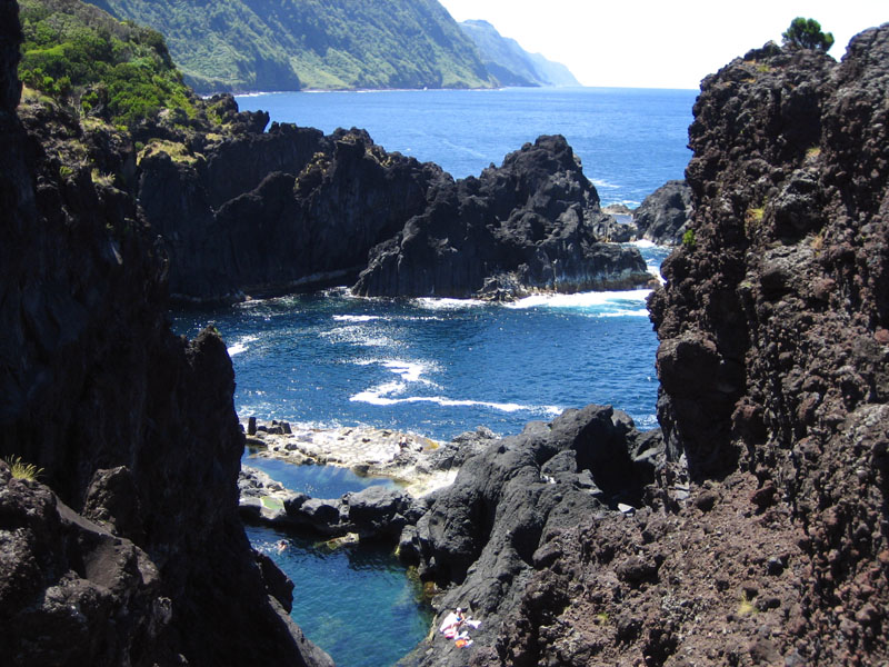 Açores en fin juin - mi-juillet Saojop11