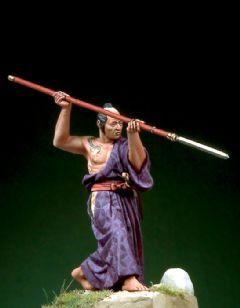 samouraï à cheval - Page 5 B2b_pe14