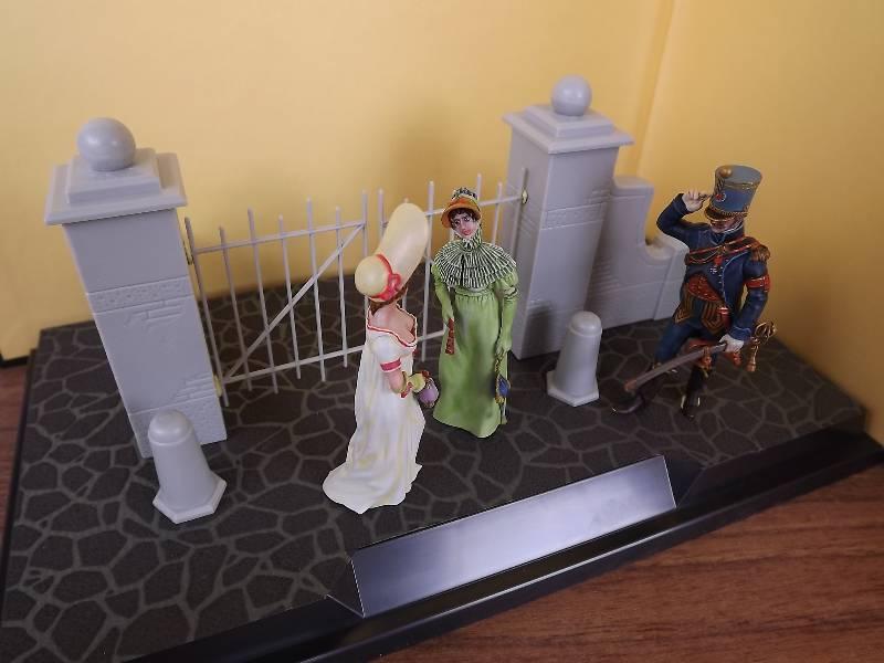petit diorama 1er Empire Dscf0312