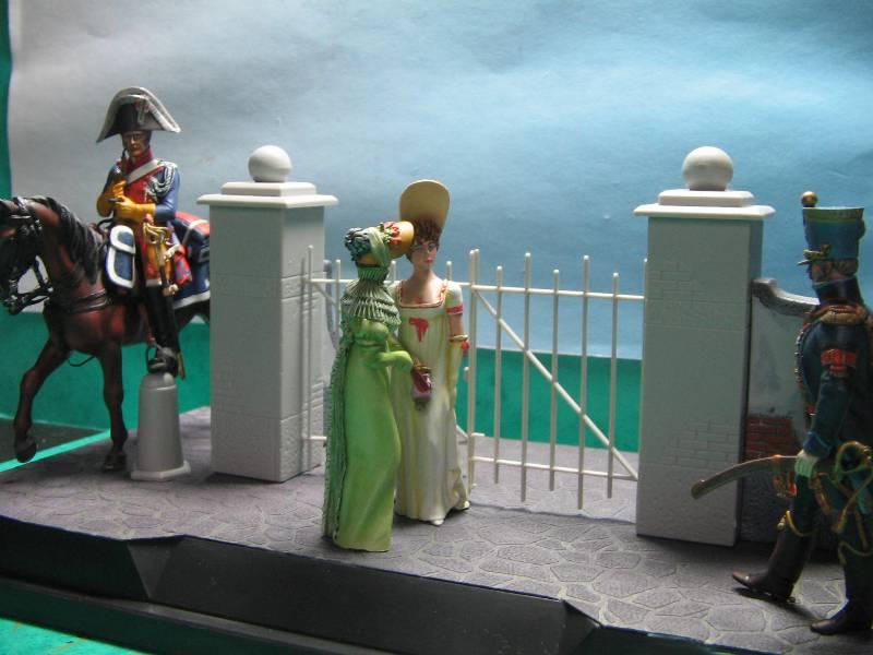 petit diorama 1er Empire Img_1119