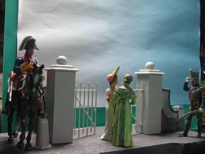 petit diorama 1er Empire Img_1120