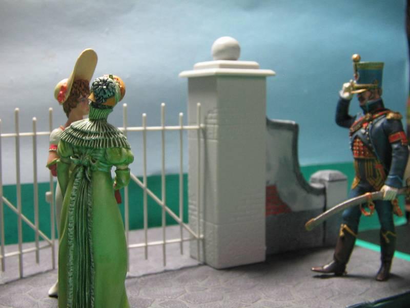 petit diorama 1er Empire Img_1121