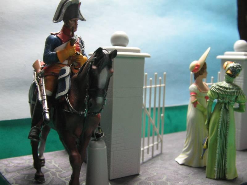 petit diorama 1er Empire Img_1122
