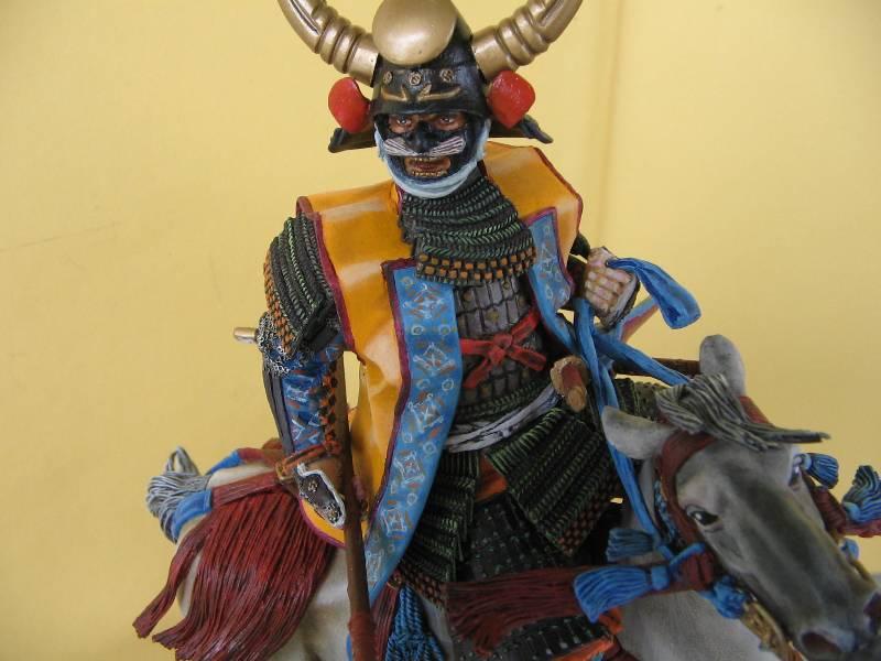 samouraï à cheval - Page 4 Img_1134