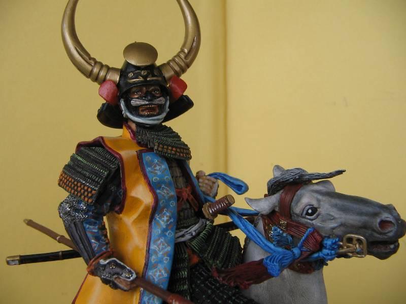 samouraï à cheval - Page 4 Img_1135