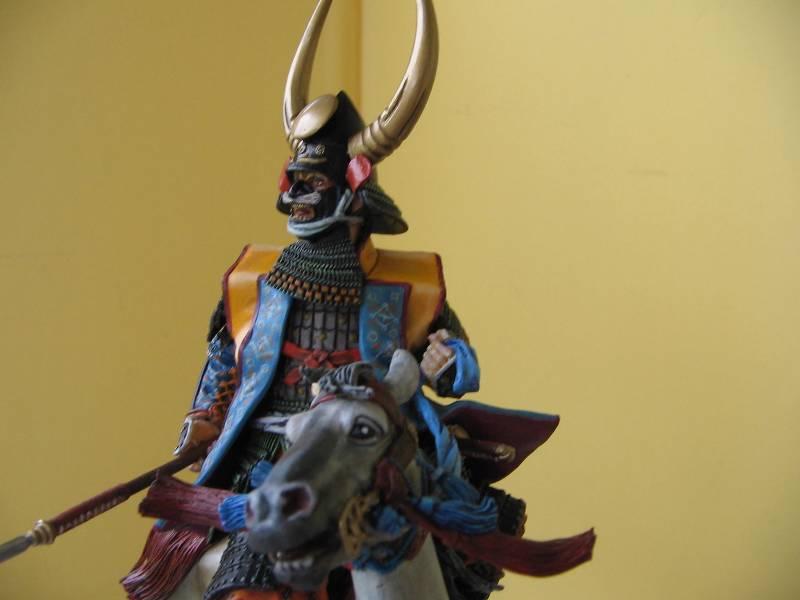 samouraï à cheval - Page 4 Img_1136