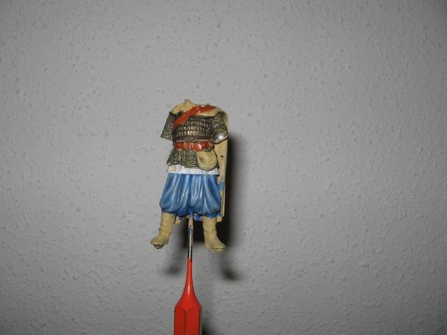 Viking du principat de Rus Img_1211