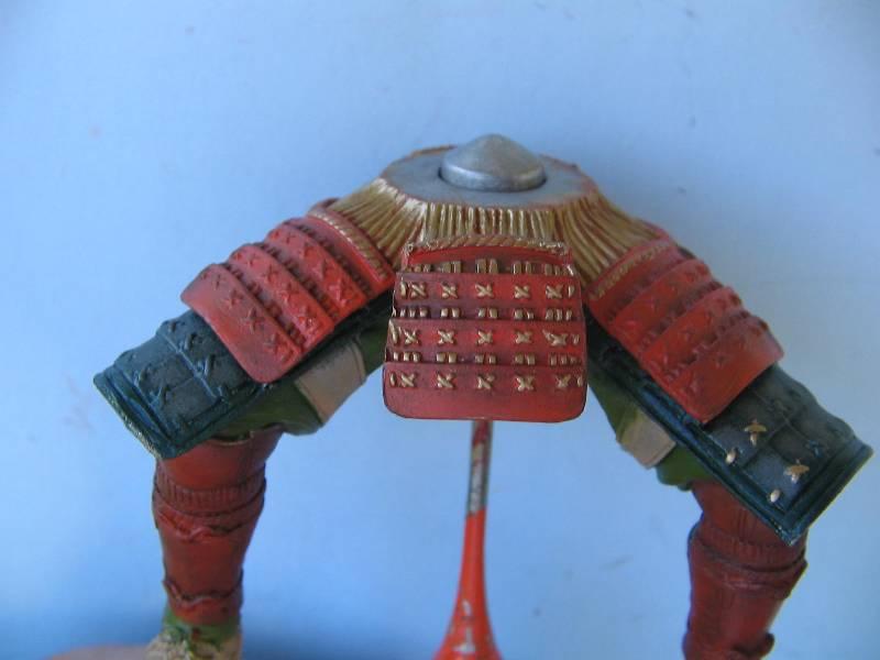 Général Kato Kiyomasa (90mm poste Militaire) Img_1315