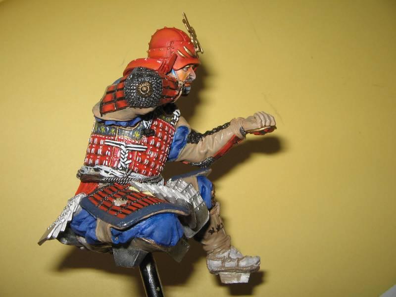 ashigaru pegaso 90 mm Img_1410