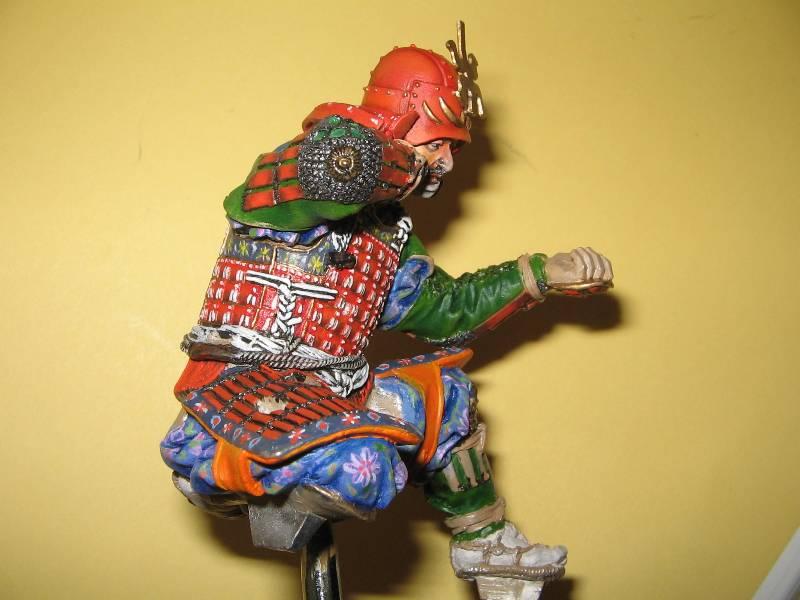 ashigaru pegaso 90 mm Img_1416