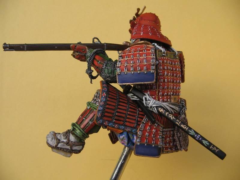 ashigaru pegaso 90 mm Img_1423
