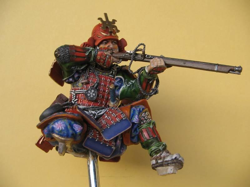 ashigaru pegaso 90 mm Img_1425