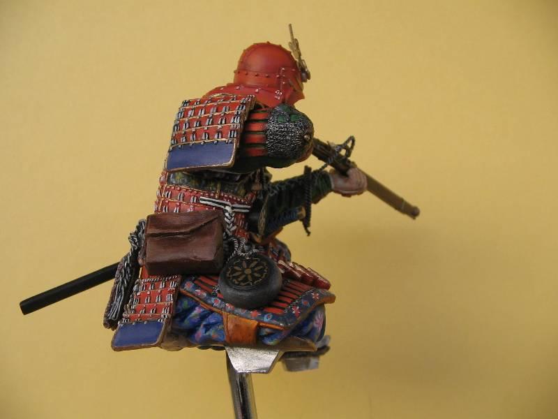ashigaru pegaso 90 mm Img_1426