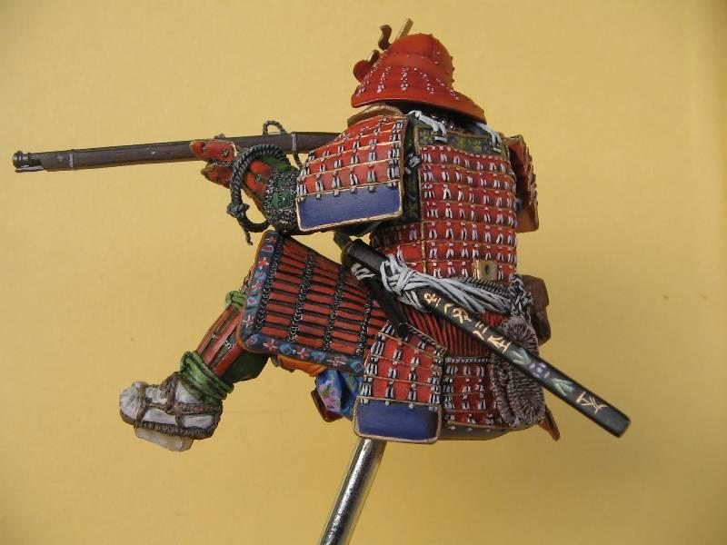 ashigaru pegaso 90 mm Img_1428
