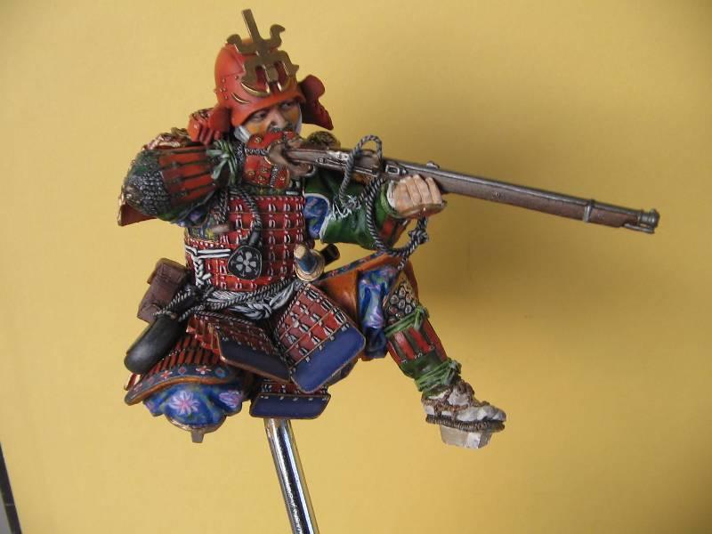 ashigaru pegaso 90 mm Img_1429