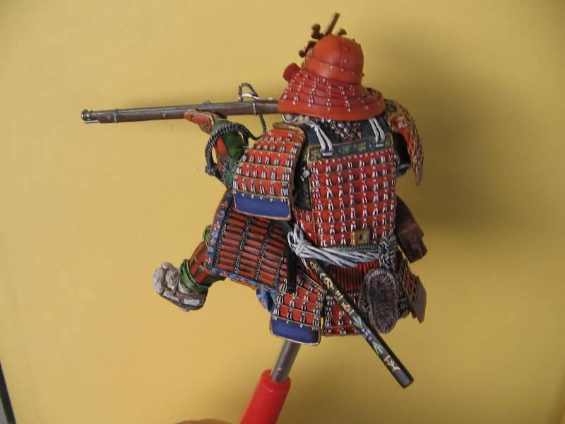 ashigaru pegaso 90 mm Img_1430