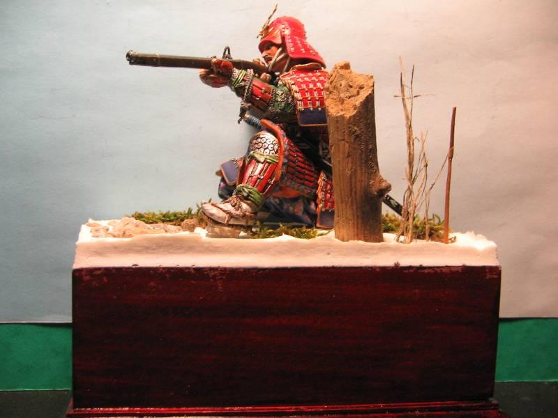 ashigaru pegaso 90 mm - Page 2 Img_1432