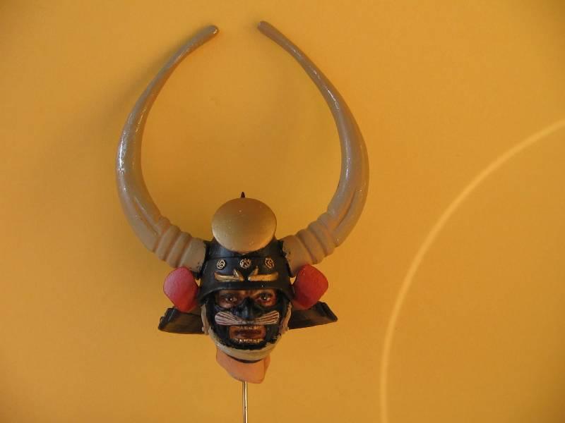 samouraï à cheval Img_1479