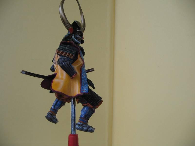 samouraï à cheval - Page 3 Img_1524