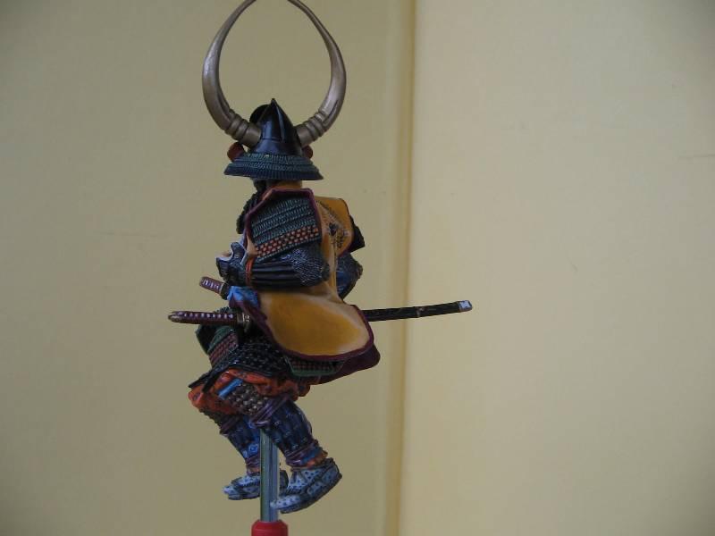 samouraï à cheval - Page 3 Img_1525