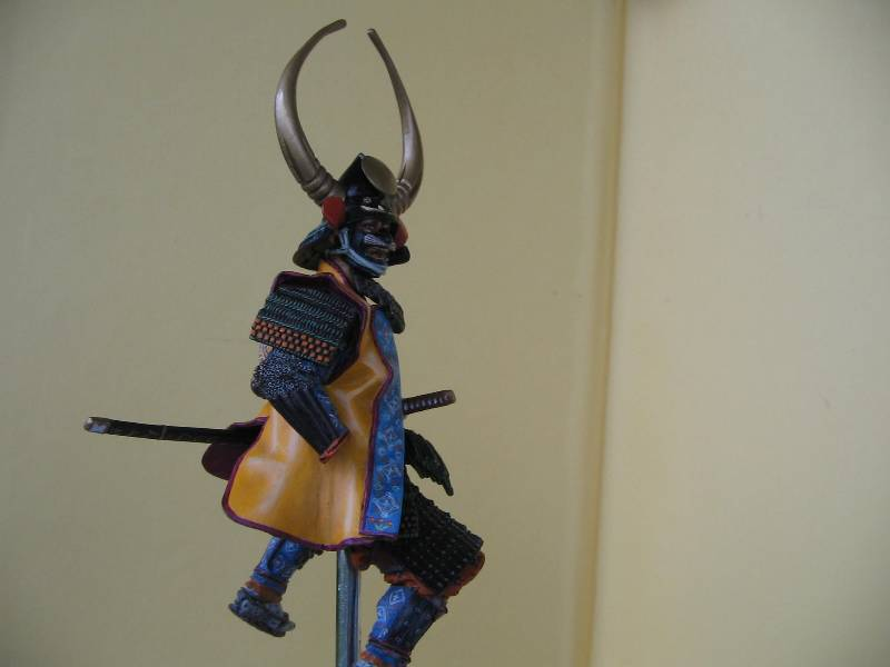 samouraï à cheval - Page 3 Img_1526