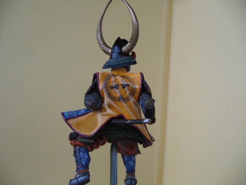 samouraï à cheval - Page 3 Img_1527