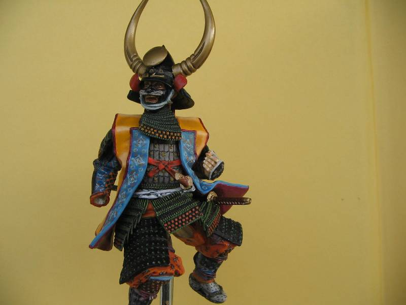 samouraï à cheval - Page 3 Img_1528