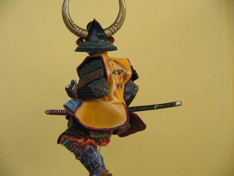 samouraï à cheval - Page 3 Img_1531
