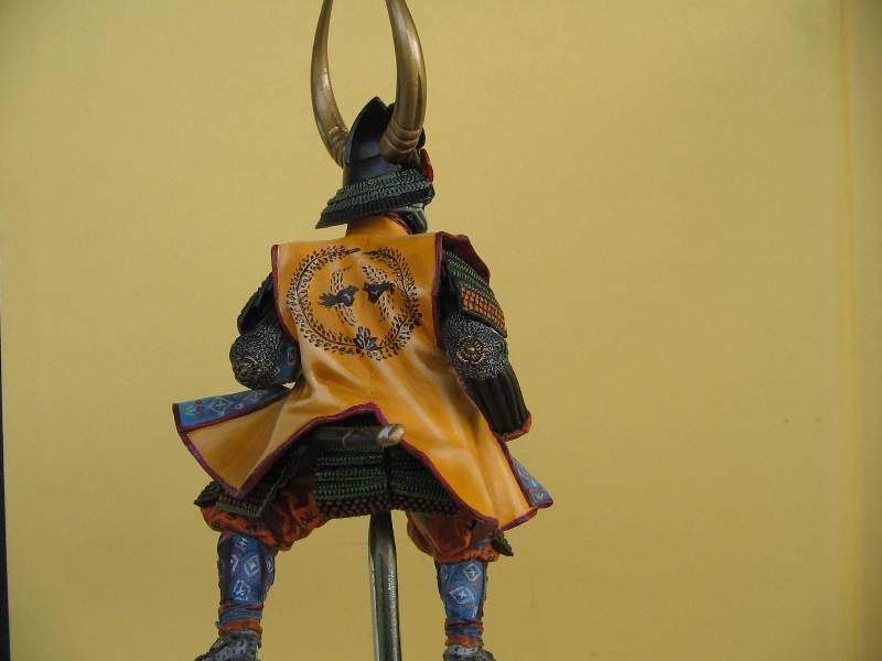 samouraï à cheval - Page 3 Img_1532
