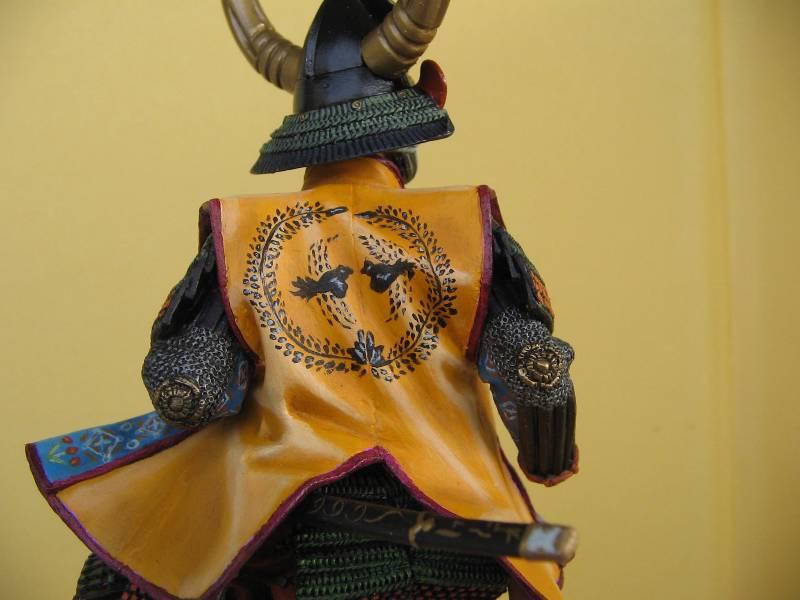 samouraï à cheval - Page 3 Img_1535