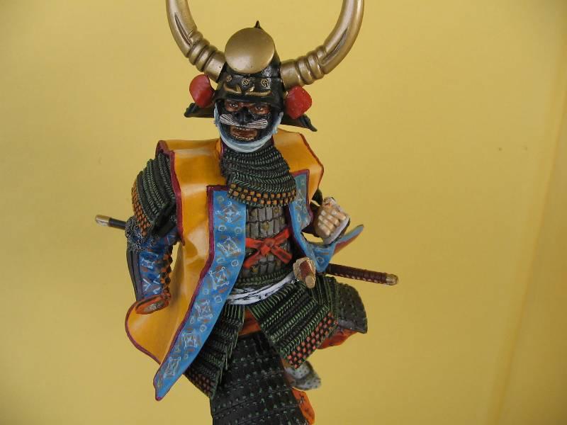 samouraï à cheval - Page 3 Img_1536