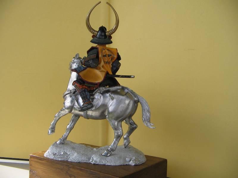 samouraï à cheval - Page 3 Img_1540