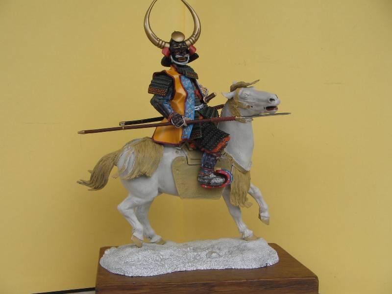 samouraï à cheval - Page 3 Img_1541