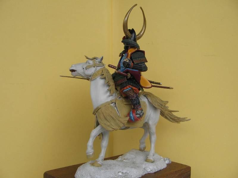 samouraï à cheval - Page 3 Img_1543